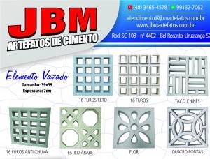 JBM Pisos de Concreto 13x17 (1)