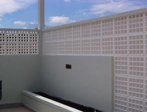 muro-e-jardineira_509242