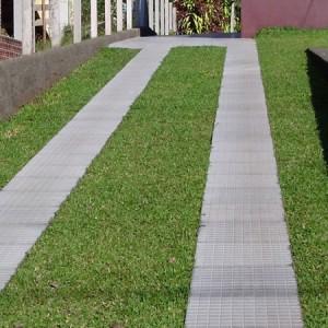 piso (1)