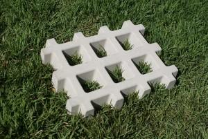 Pisograma tam 33x43 com 7cm espessura (1)