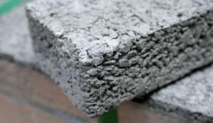 piso drenante tam 49x49 3,5cm de espessura ou 40x40 com (2)