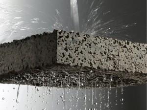 piso drenante tam 49x49 3,5cm de espessura ou 45x45 com 5cm espessura (1)