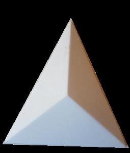 20180528_104626
