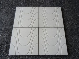 industria-de-pisos_catalogo99409111