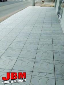 piso copacabana