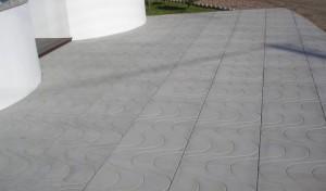 pisos-de-concreto-peça