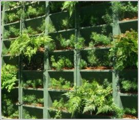 pecformas-montagem-jardineira-vertical-fjv001-03